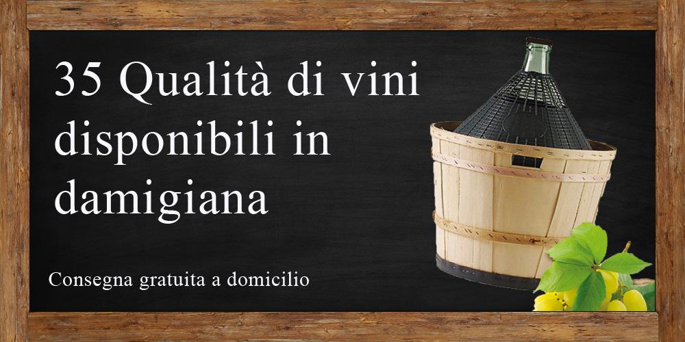 Damigiane