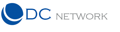 Dc network
